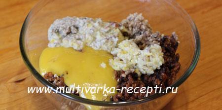 vitaminnaya-smes-iz-sukhofruktov-3