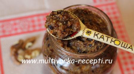 vitaminnaya-smes-iz-sukhofruktov