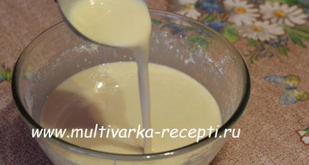 bliny-na-syvorotke-2