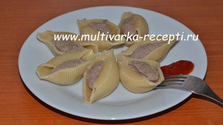 farshirovannye-makarony-v-multivarke