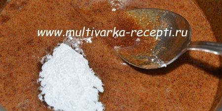 rozhdestvenskie-pryaniki-2