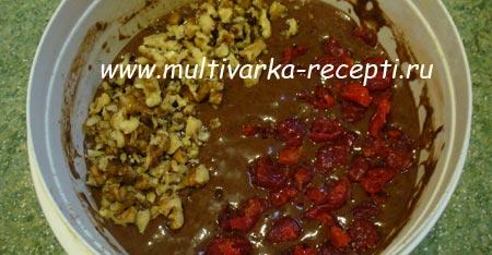 shokoladnyi-keks-v-khlebopechke-1