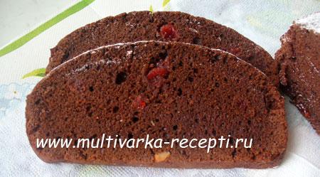 shokoladnyi-keks-v-khlebopechke