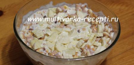 tort-iz-krekerov-3