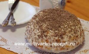 tort-iz-krekerov