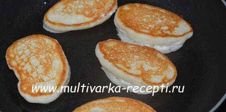 mannyie-oladi-recept-2
