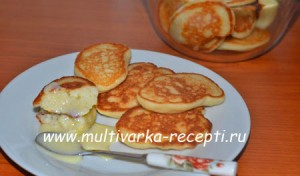 mannyie-oladi-recept