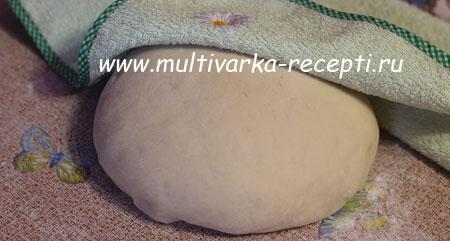 pirozhki-s-myasom-recept