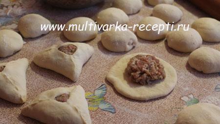 pirozhki-s-myasom-zharenye-4
