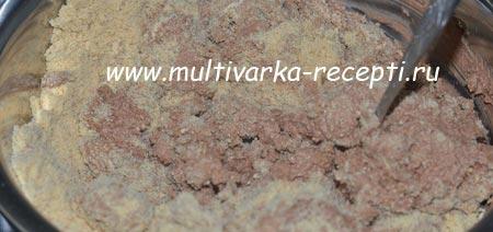 pirozhnoe-kartoshka-recept-4