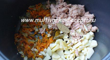 sup-iz-konservov-v-multivarke-2