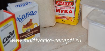 domashny-smetannyi-tort-1