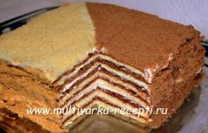 domashny-smetannyi-tort