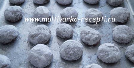 myatnoe-pechenye-6
