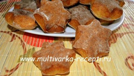 pechenye-smetannoe