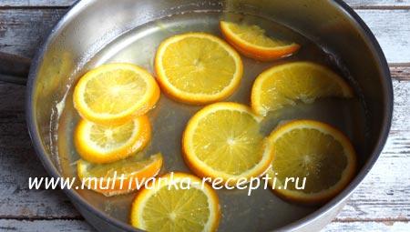 pirog-v-multivarke-s-apelsinami-5