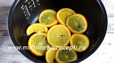 pirog-v-multivarke-s-apelsinami-6
