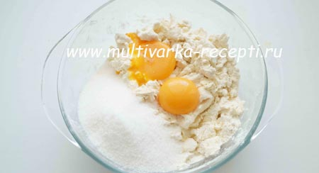 pirozhnoe-s-belkovym-kremom-1