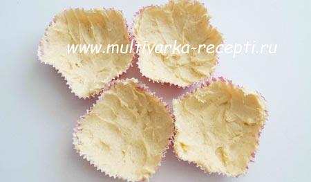 pirozhnoe-s-belkovym-kremom-3