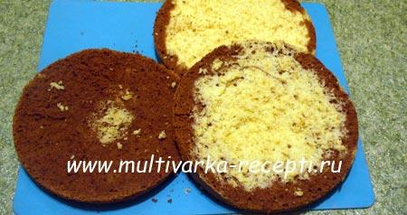 prostoi-tort-v-multivarke-2