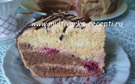 prostoi-tort-v-multivarke