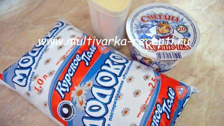 prostokvasha-v-multivarke-1