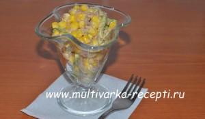 salat-iz-konservirovannogo-tuntsa