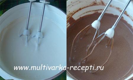 tvorozhno-shokoladnyi-tort-2
