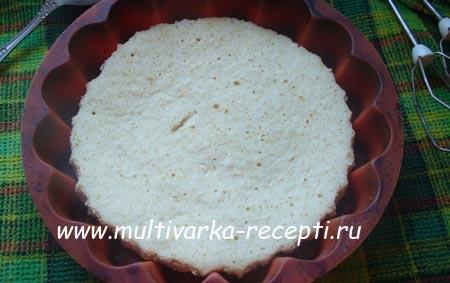 tvorozhno-shokoladnyi-tort-3