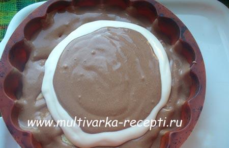 tvorozhno-shokoladnyi-tort-4