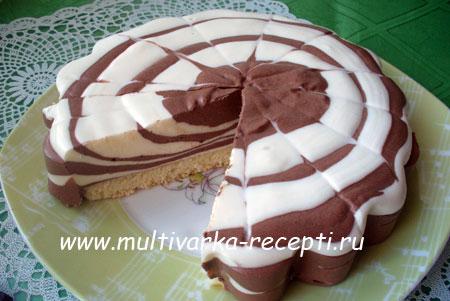 tvorozhno-shokoladnyi-tort