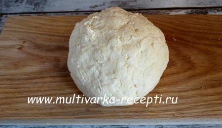 armyanskaya-gata-2