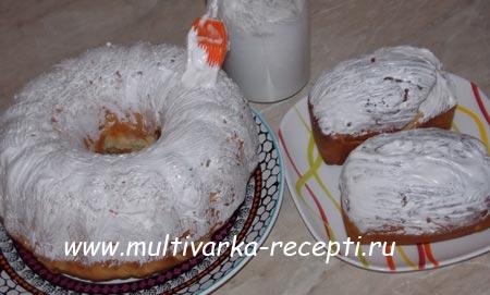 domashniy-kulich