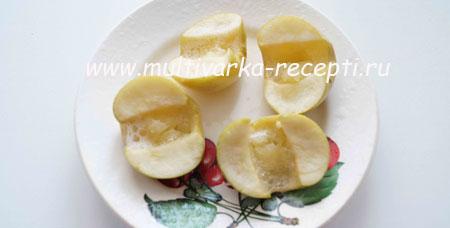 domashny-marmelad-s-zhelatinom-1