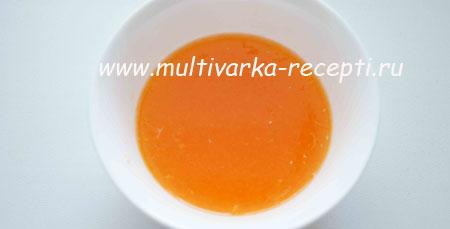 domashny-marmelad-s-zhelatinom-6