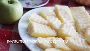 domashny-tverdyi-syr