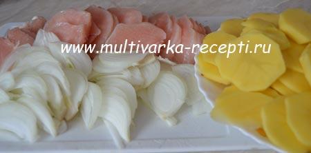 kurnik-v-dukhovke-2