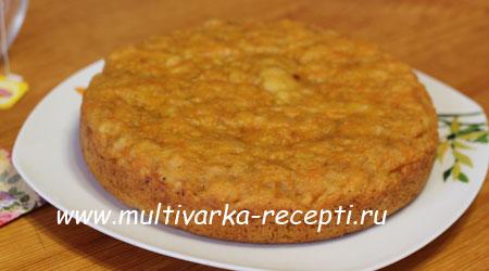 morkovnyi-pirog-v-multivarke-4
