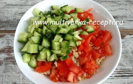 salat-tabule-2
