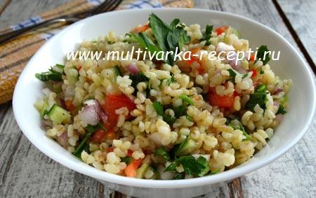 salat-tabule