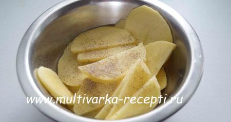 chipsy-v-mikrovolnovke-2