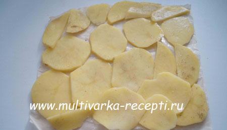 chipsy-v-mikrovolnovke-3