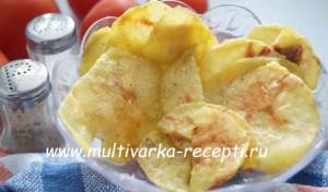 chipsy-v-mikrovolnovke