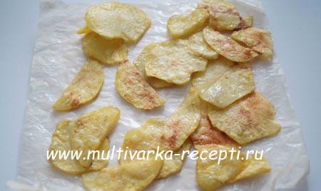 chipsy-v-mikrovolnovke-4