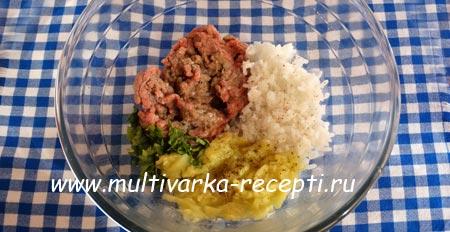 farshirovannye-kabachki-v-multivarke-2
