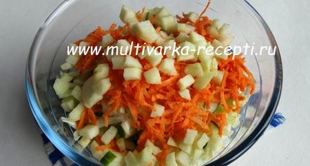 kapustnyi-salat-3
