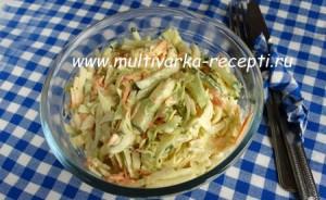 kapustnyi-salat