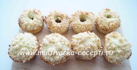 mini-keksy-6