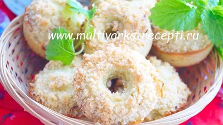 mini-keksy