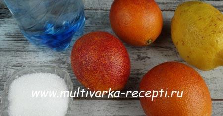 napitok-iz-apelsinov-1